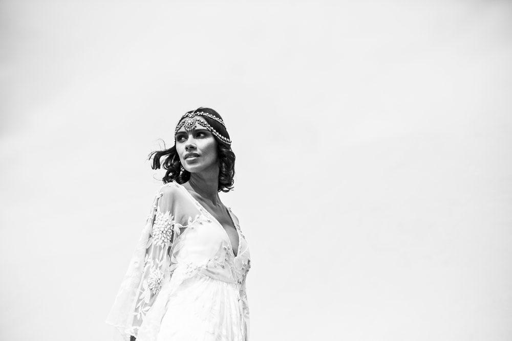 Ruban collectif An Lalemant photographie photographe mariage landes