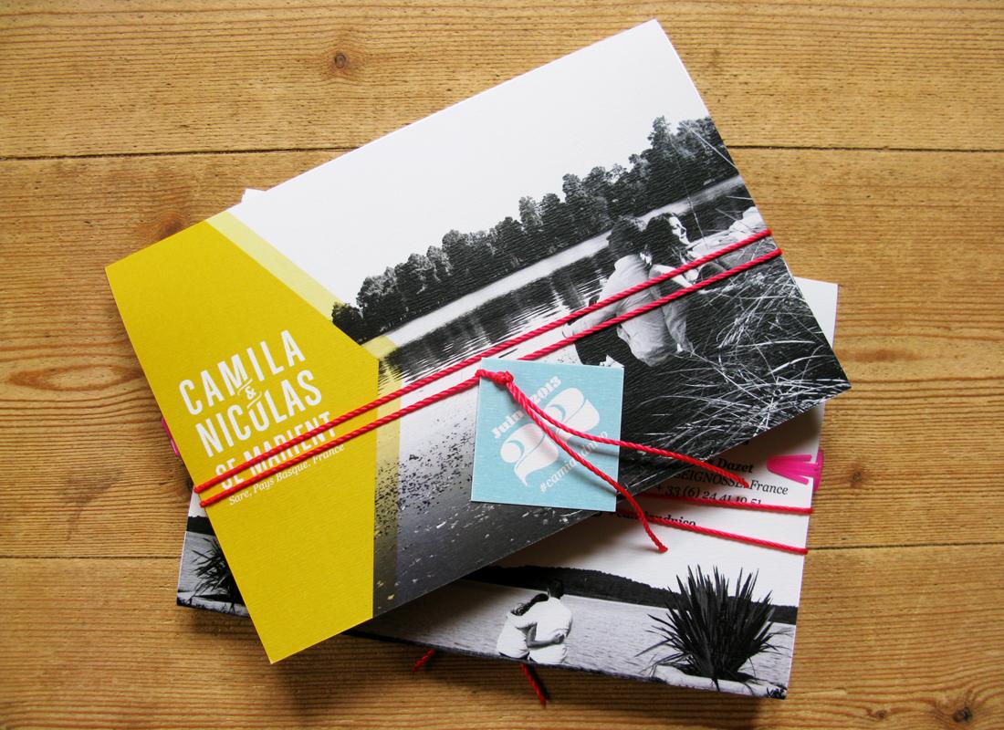 FP-Camila-Nicolas-8