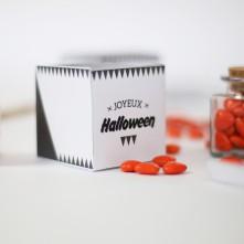 Halloween-RubanCollectifStudio web (3 of 41)