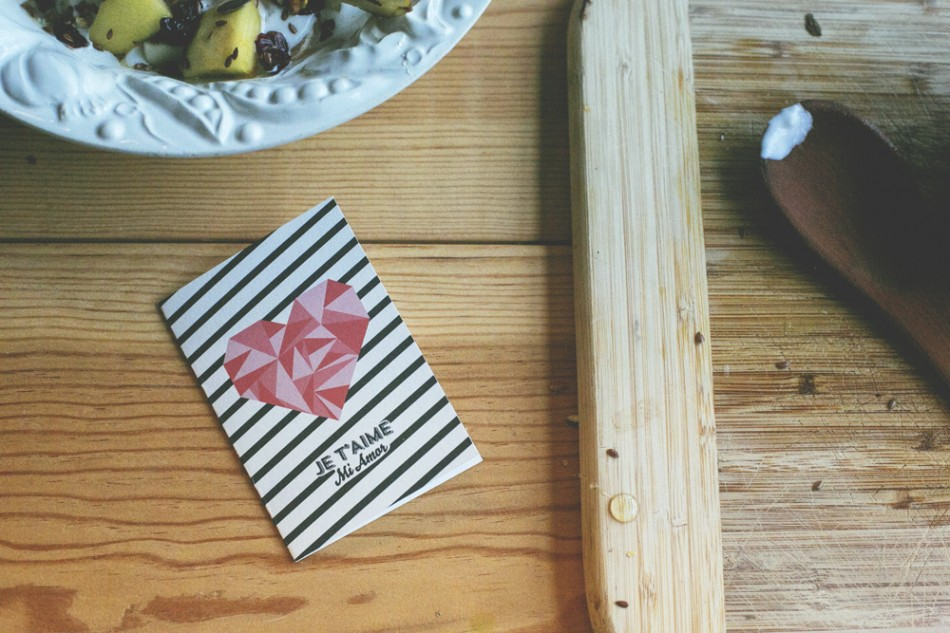 DIY saint valentin, DIY Valentine's Day