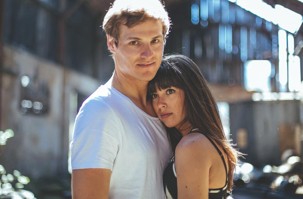 Julie&Vincent-(41-of-50)