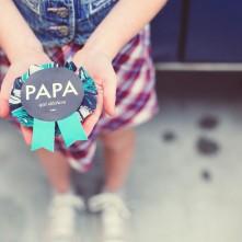 fetes des pères, DIY fêtes des pères