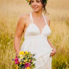 Mariages Pauline B - photos DavidOne (30)