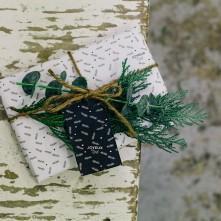 DIY noel, Christmas DIY , photographe mariage, fleuriste, papeterie mariage