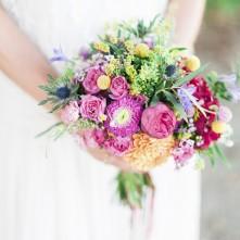 marionhphotographyXladybrindille-julia&matthieu-wedding-HD-42