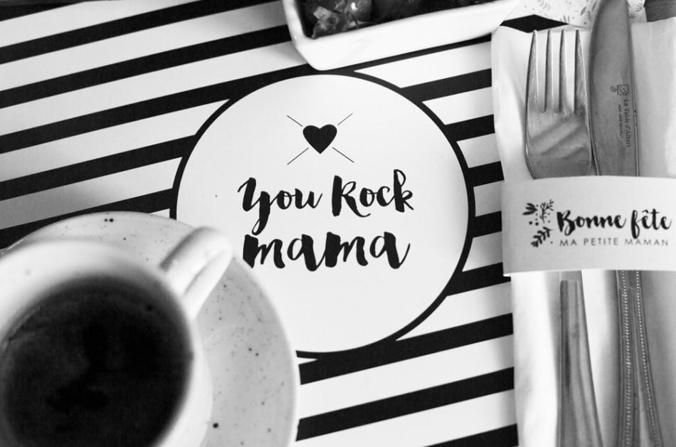 Diy Fêtes des mères