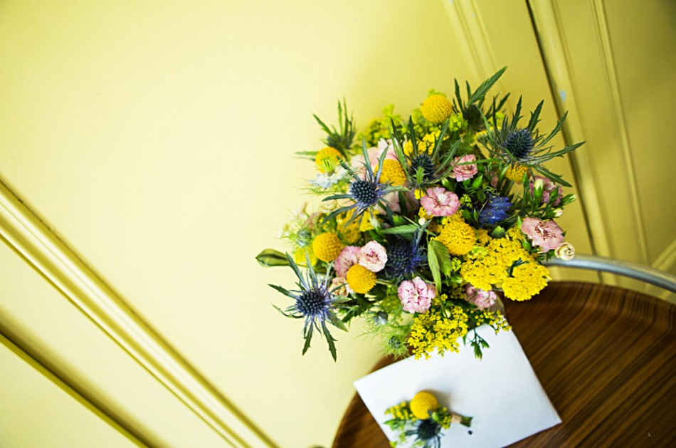 ruban collectif an lalemant photographe mariage landes pays - Photographe Mariage Landes