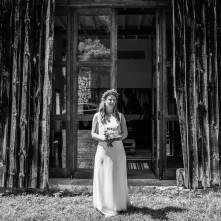 Ruban collectif photographie mariage landes et pays basque
