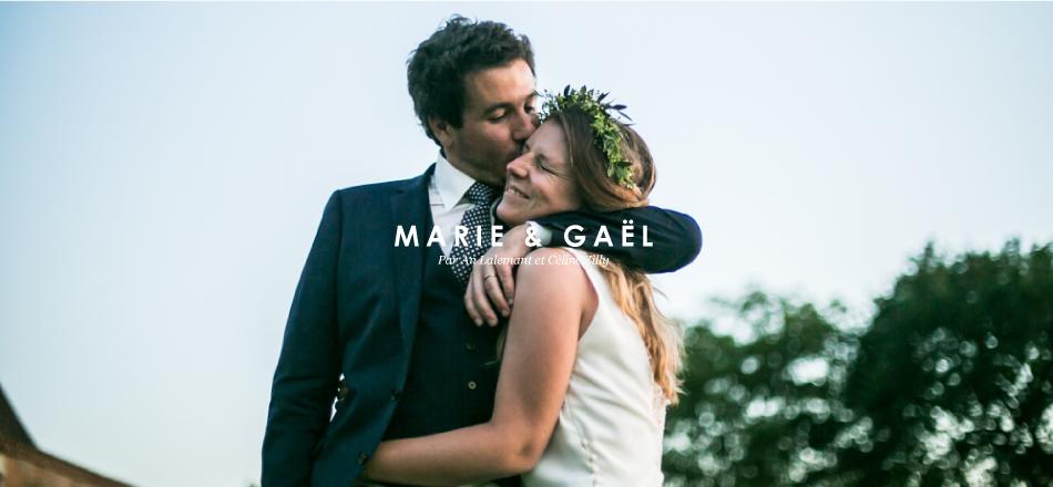 ruban collectif photographie mariage landes et pays basque - Photographe Mariage Landes