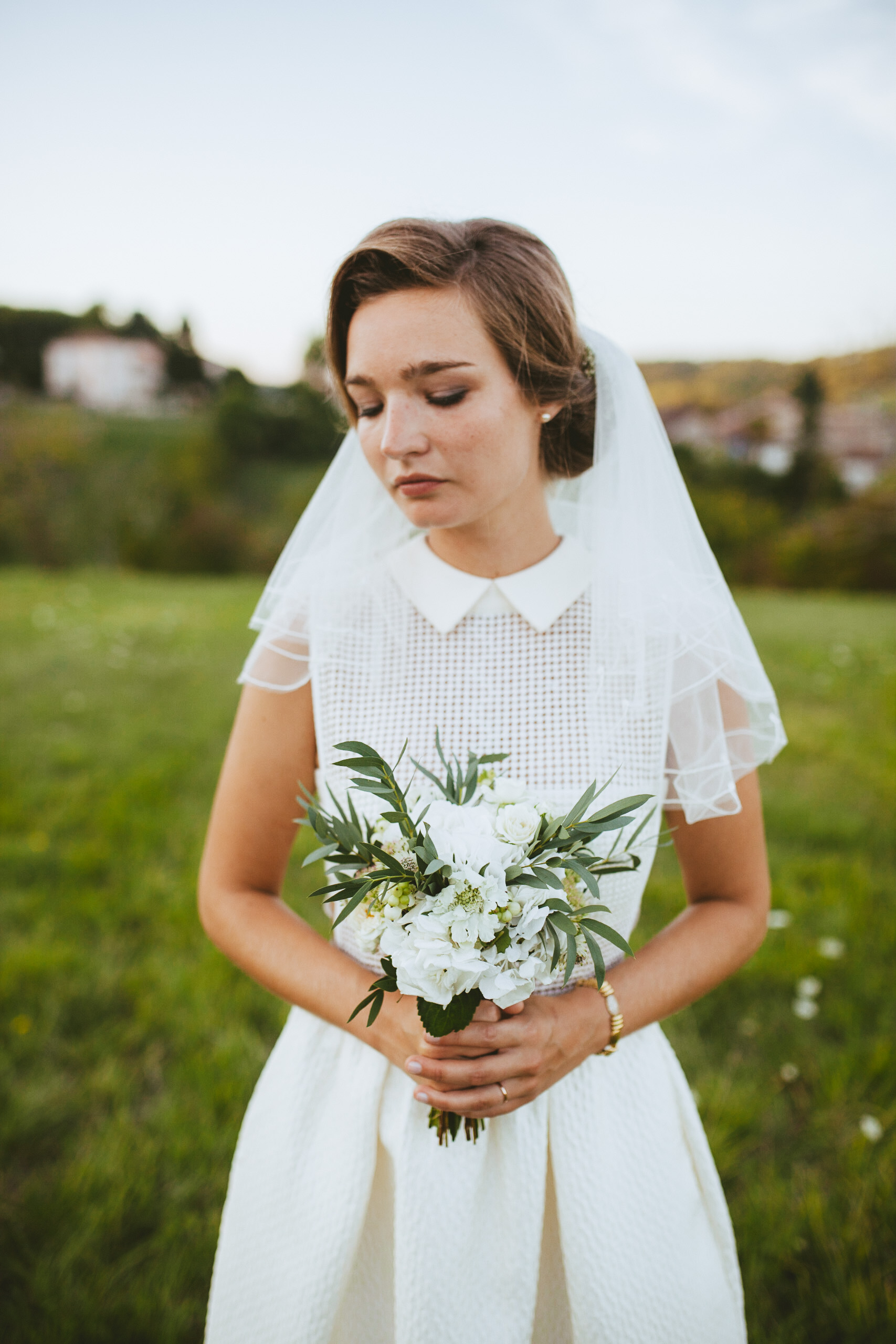 Ruban Collectif, Fleuriste mariage Landes et Pays Basque, fleuriste mariage hossegor, fleuriste mariage biarritz, fleuriste originale, fleuriste poetique