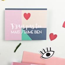 DIY-saint-valentin-facile4