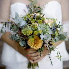 fleuriste mariage hossegor, fleuriste mariage biarritz, fleuriste landes et pays basque, fleuriste originale, fleuriste poetique