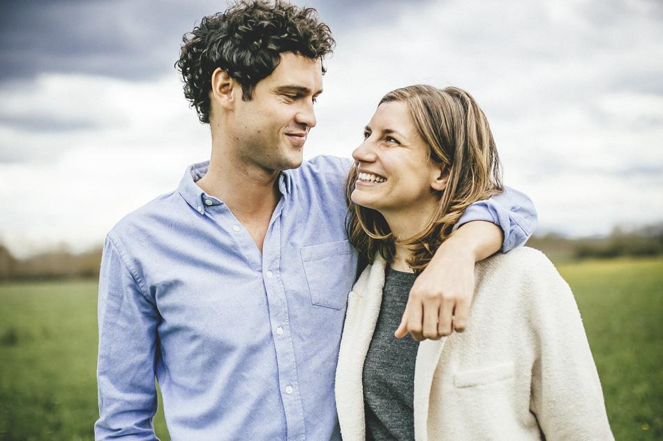 an lalemant photographe mariage landes et pays basque - Photographe Mariage Landes