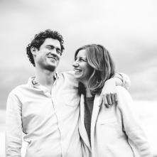 an lalemant photographe mariage landes et pays basque