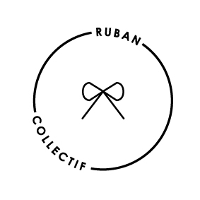 Ruban Collectif