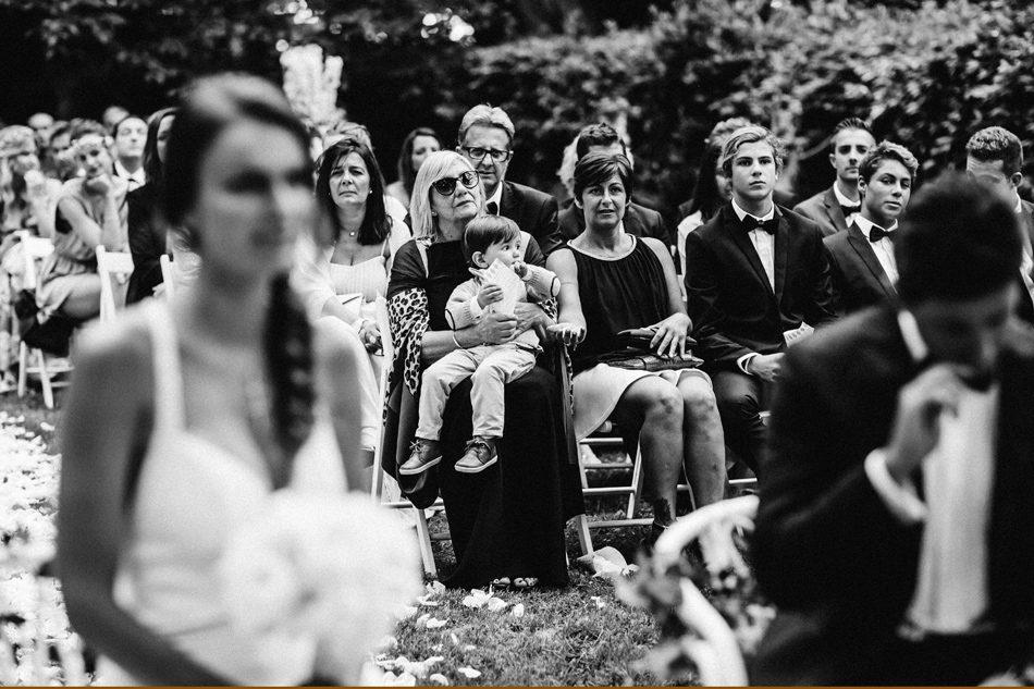ruban collectif photographe landes france pays basque papeterie mariage fleuriste aquitaine wedding photography white flowers decoration mariage boheme chic personnalise an lalemant photography ceremonie laique