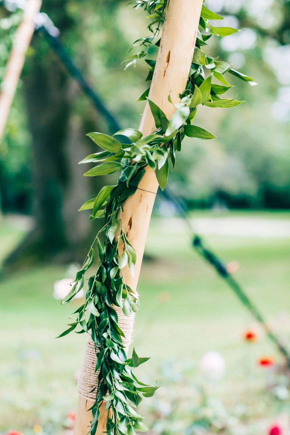 ruban collectif photographe landes france pays basque papeterie mariage fleuriste aquitaine wedding photography tentes mariage wedding planning liere