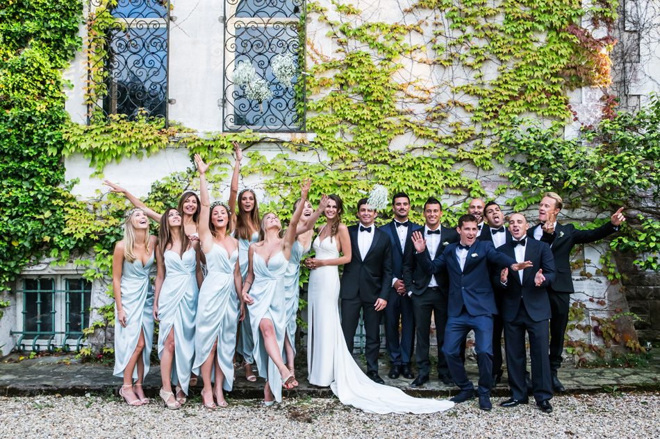 ruban collectif photographe landes france pays basque papeterie mariage fleuriste aquitaine wedding photography bestmen