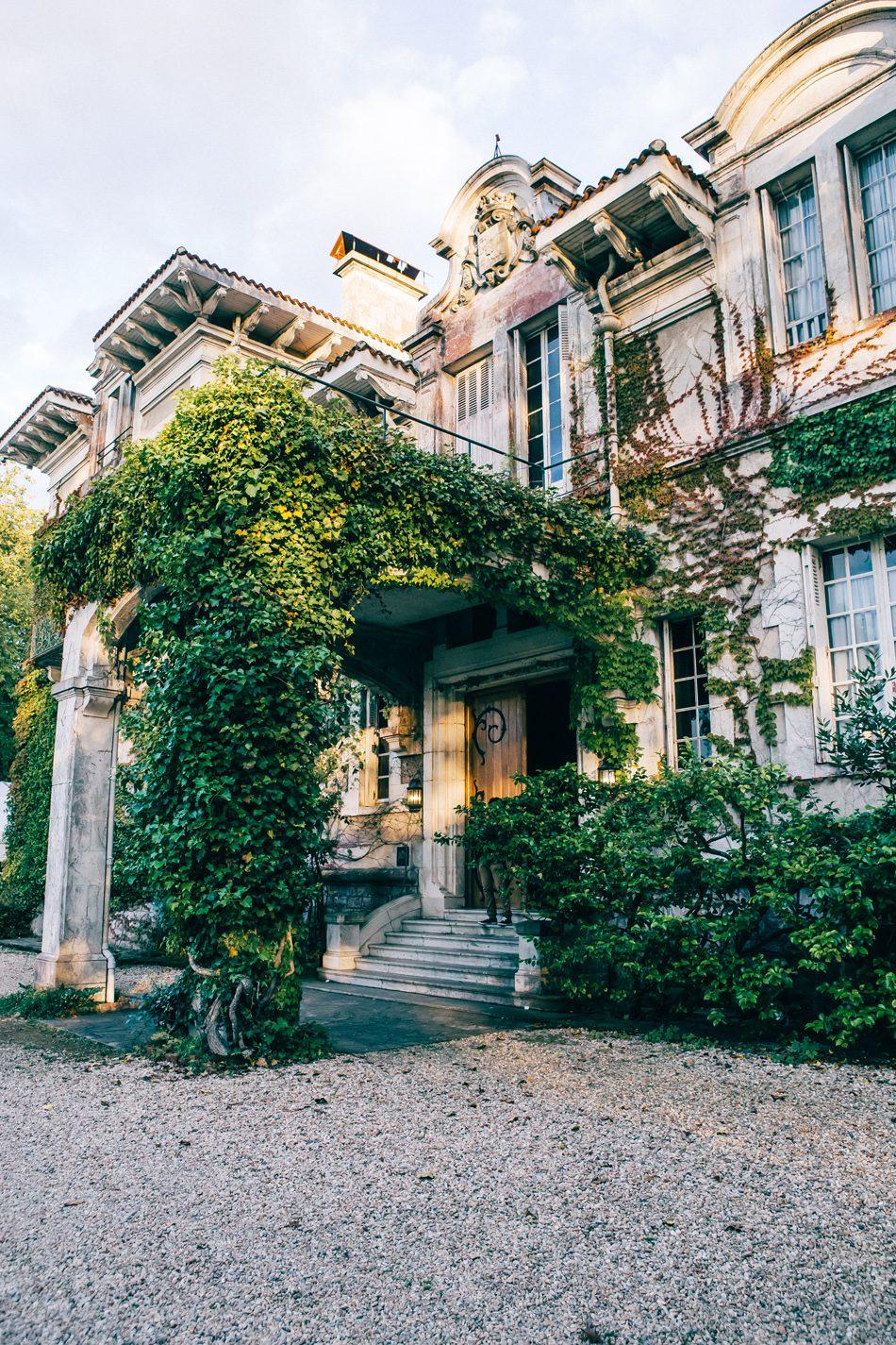 ruban collectif photographe landes france pays basque papeterie mariage fleuriste aquitaine wedding photography chateau d arcangues