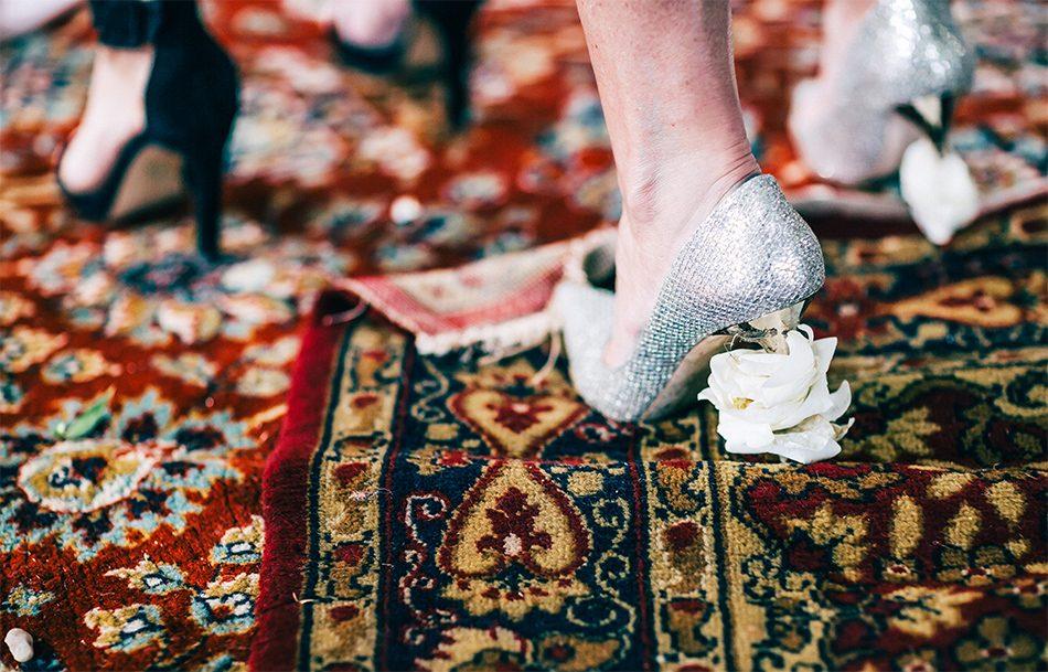 faire part sur mesure, wedding photography, wedding in france, an lalemant photographe , fleuriste mariage,