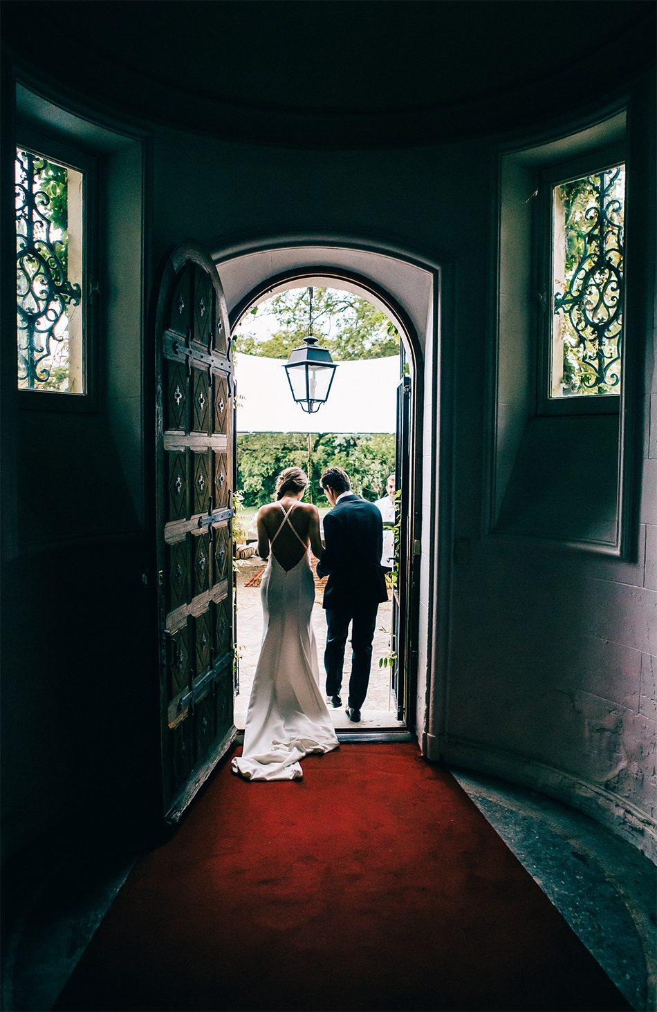 faire part sur mesure, wedding photography, photographe de mariage, floral design, wedding in france, an lalemant photographe , fleuriste mariage,