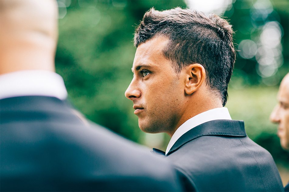 photographie-mariage-wedding-in-france-papeterie-mariage-fleuriste-mariage-ceremonie-laique-d