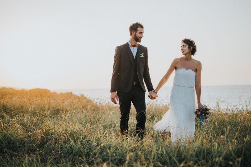 fleuriste-mariage-landes-et-pays-basque-bouquet-de-la-mariee-original-et-boheme