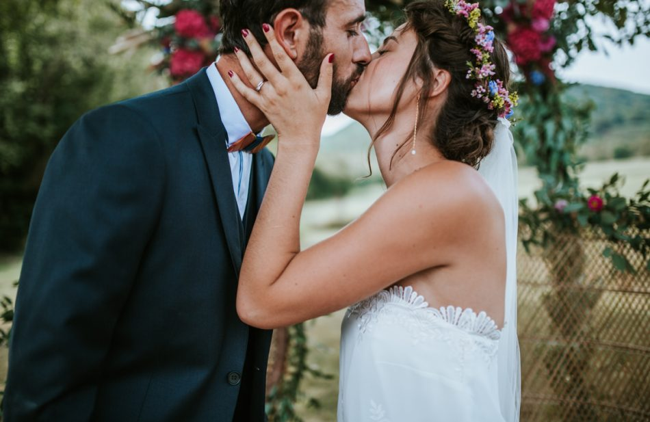 fleuriste-mariage-pays-basque-et-landes