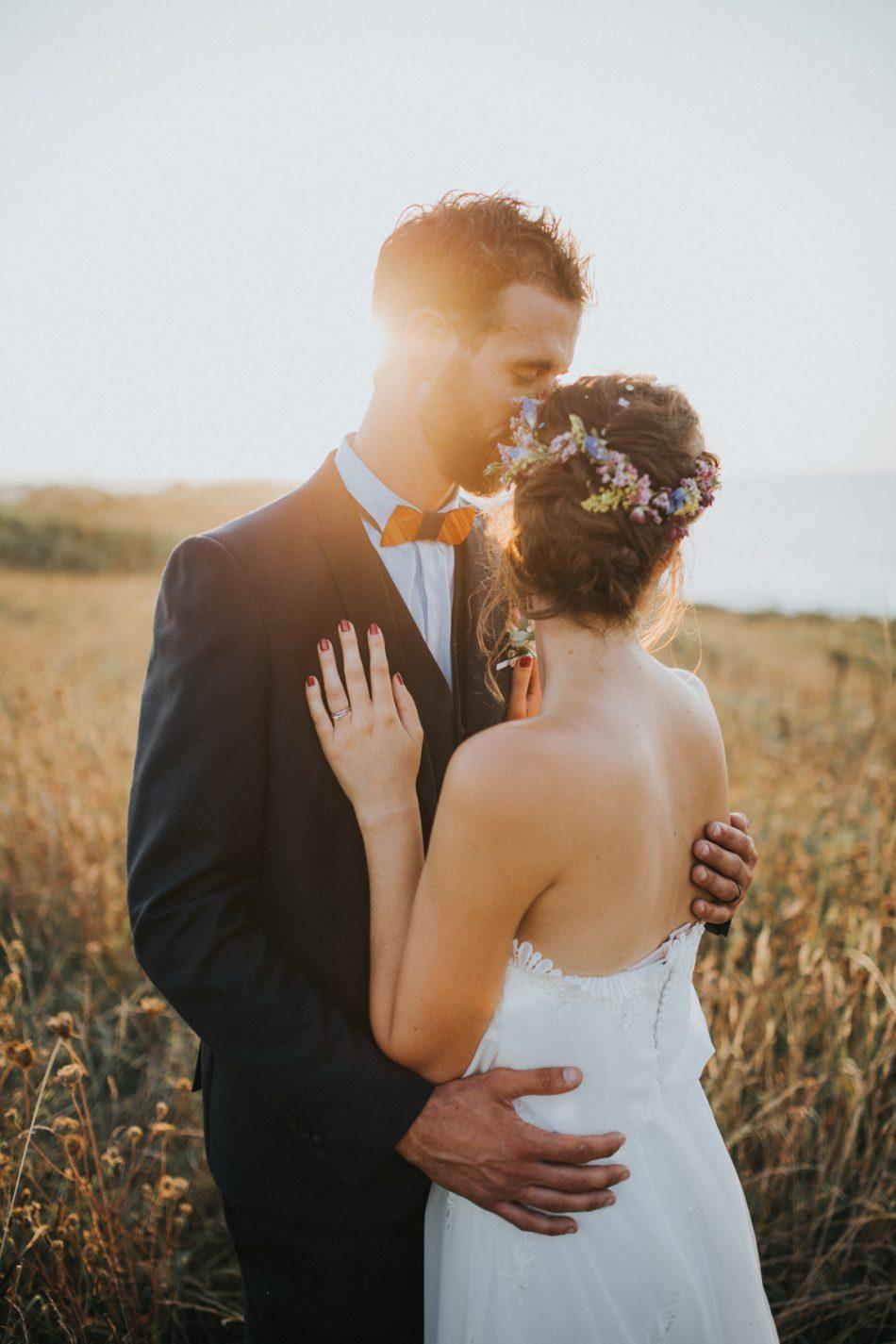 fleuriste-mariage-pays-basque-et-landes-couronne-de-la-mariee-originale-et-boheme