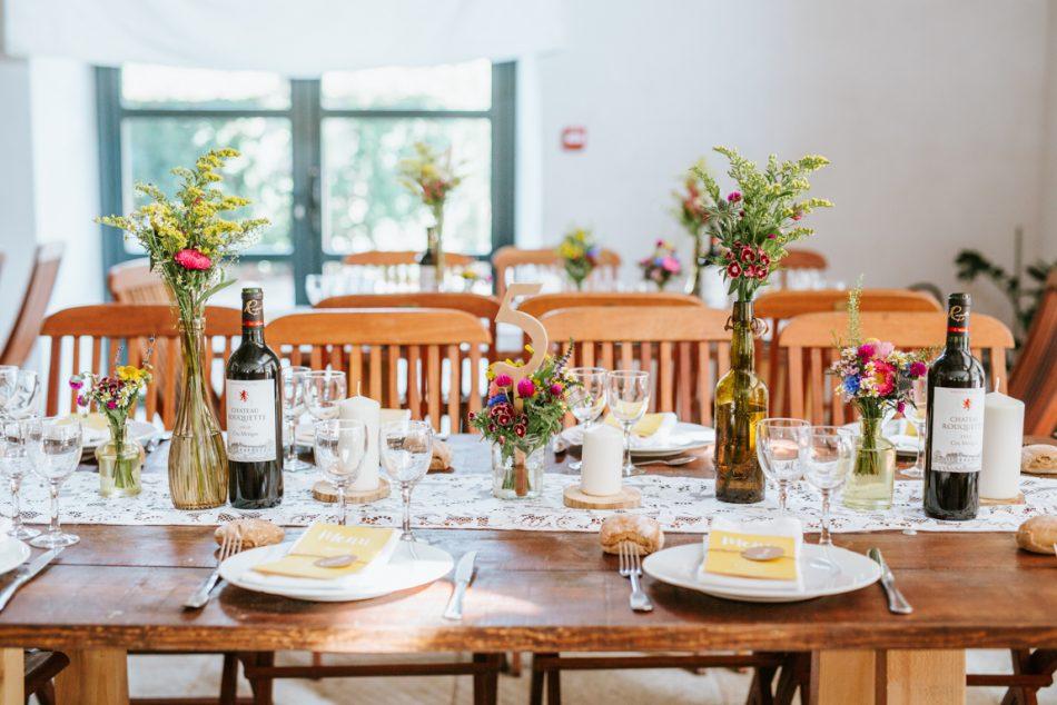 fleuriste-mariage-pays-basque-et-landes-table-et-centre-de-table-original