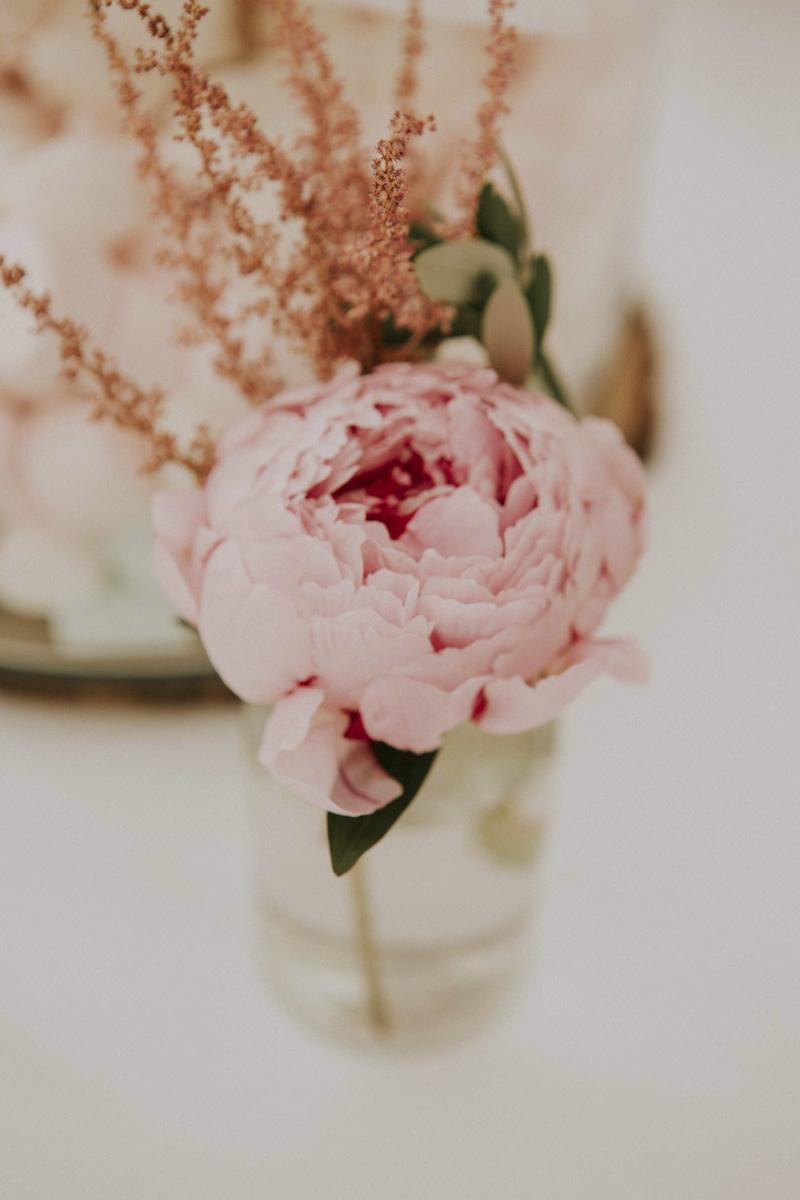 Fleuriste mariage landes, fleuriste mariage pays-basque, fleuriste mariage hossegor, fleuriste mariage arcachon, fleuriste mariage biarritz, fleuriste mariage bordeaux, fleuriste mariage cap feret, fleuriste mariage dordogne,