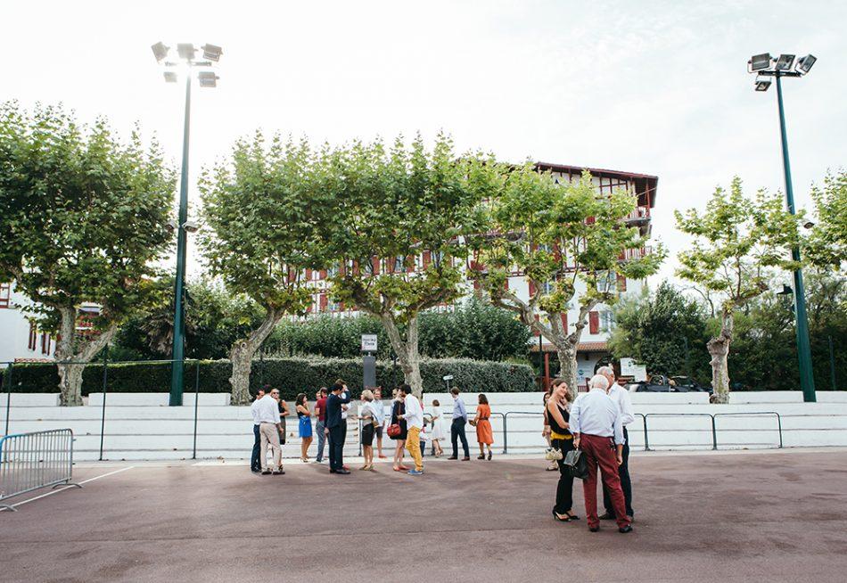 an-lalemant-photographe-mariage-clemence-et-jean-12