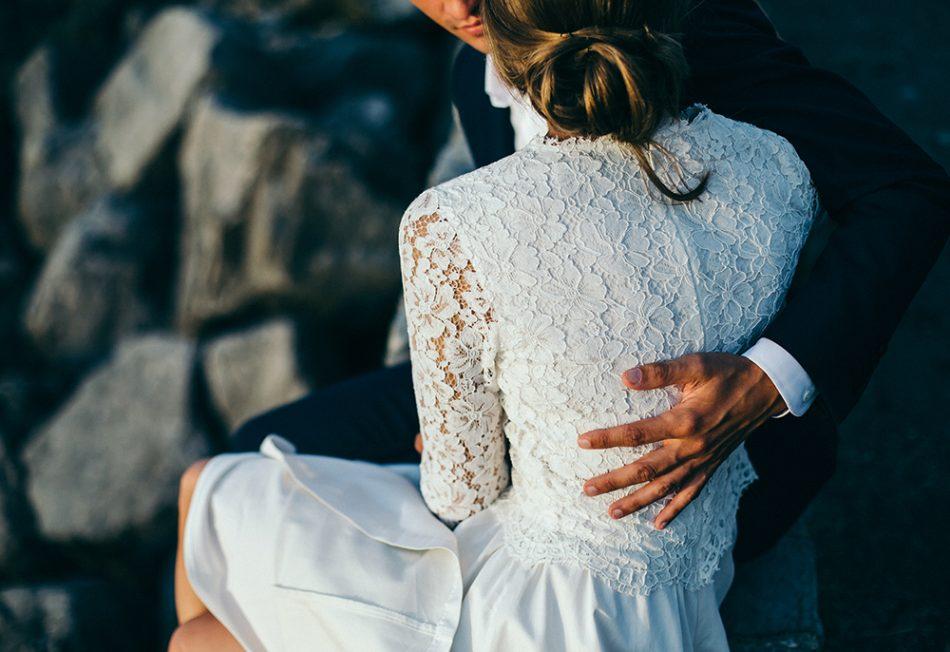 an-lalemant-photographe-mariage-clemence-et-jean-164