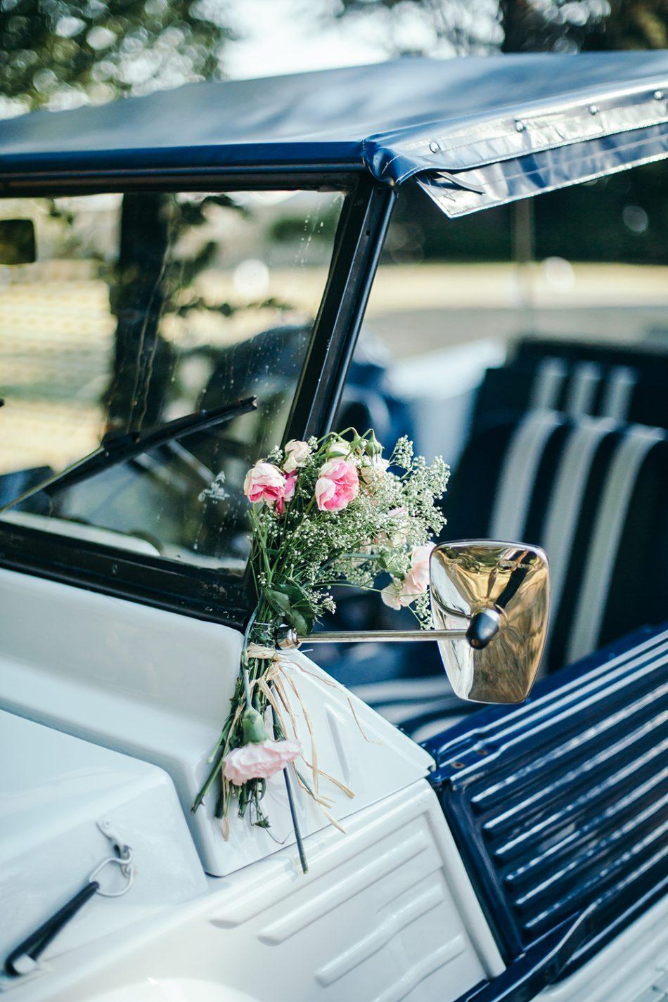 an-lalemant-photographe-mariage-clemence-et-jean-235