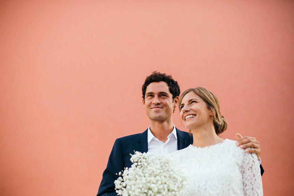 an-lalemant-photographe-mariage-clemence-et-jean-25