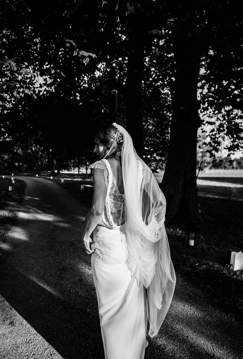 an-lalemant-photographe-mariage-clemence-et-jean-299
