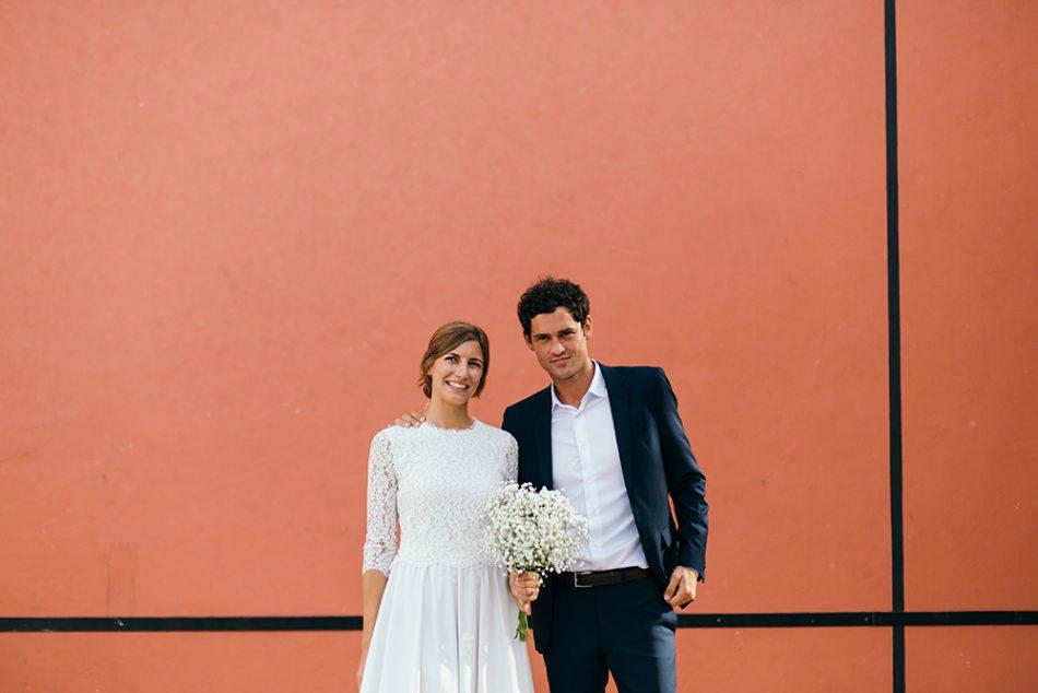 an-lalemant-photographe-mariage-clemence-et-jean-31