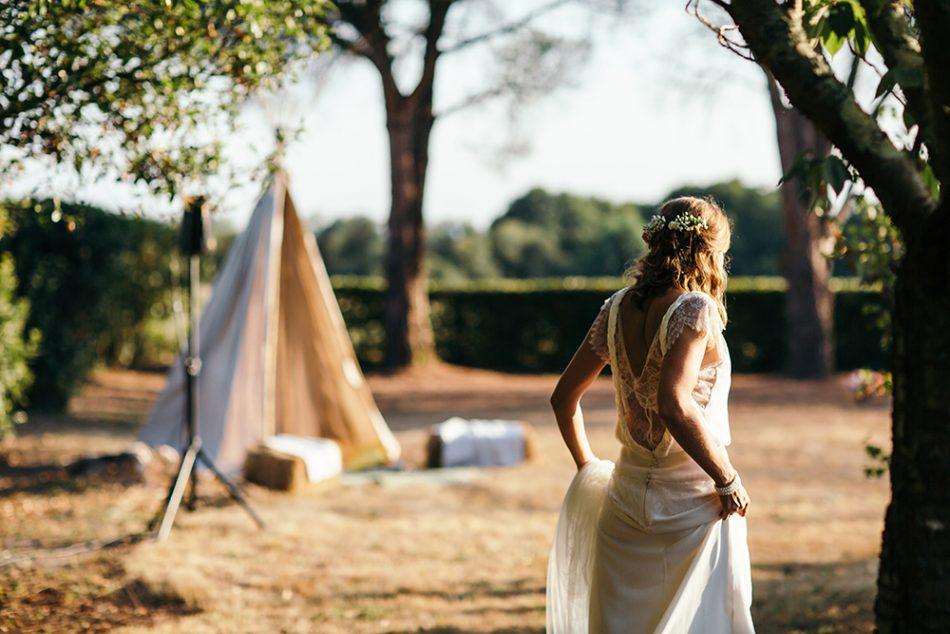 an-lalemant-photographe-mariage-clemence-et-jean-321