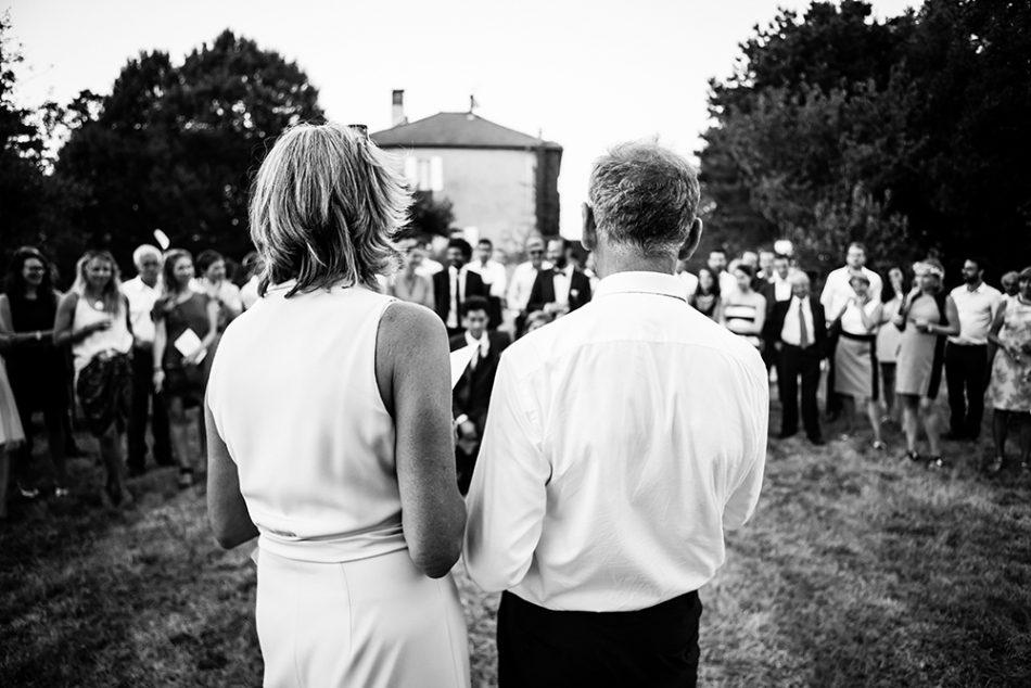 an-lalemant-photographe-mariage-clemence-et-jean-390