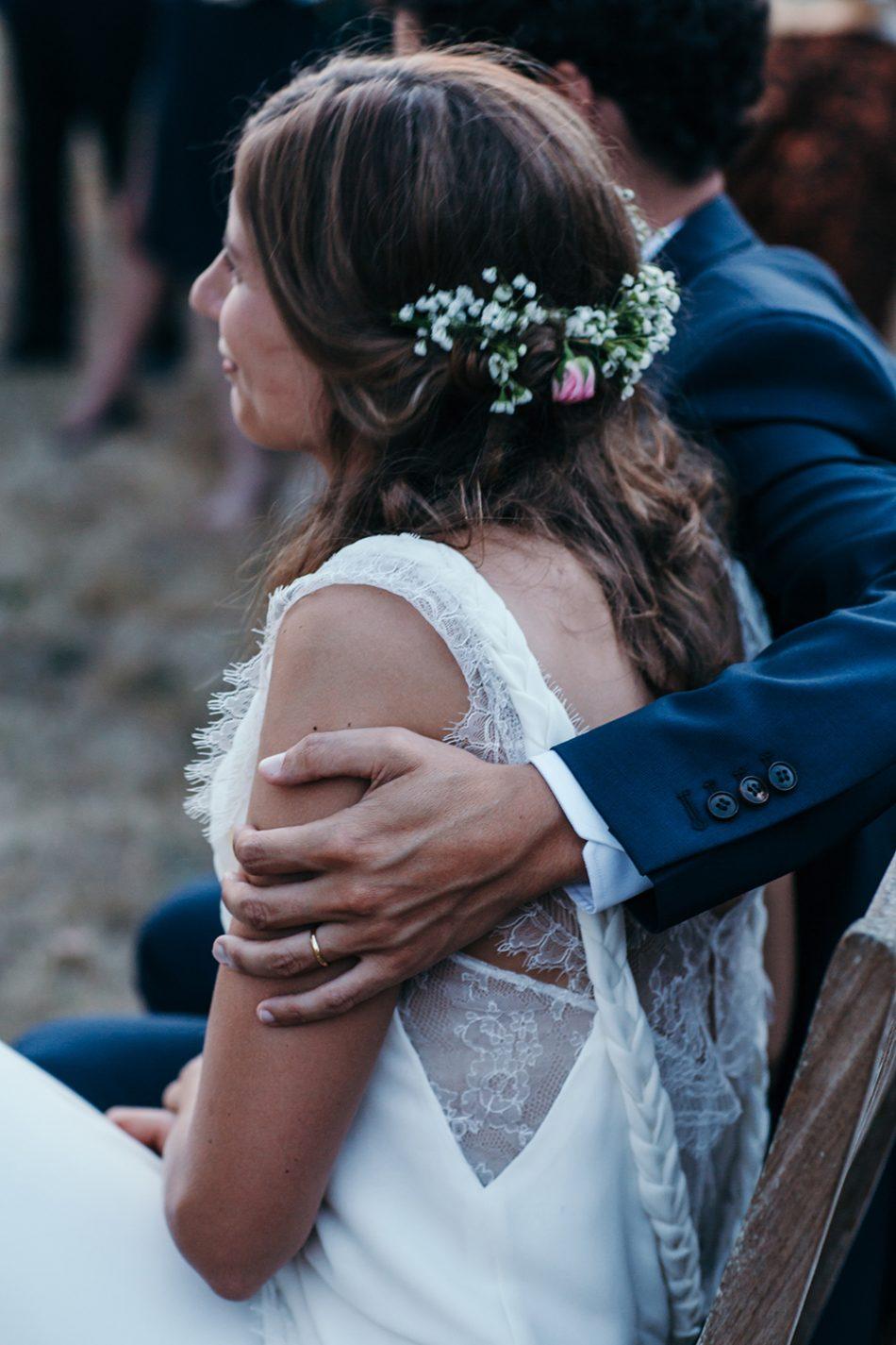 an-lalemant-photographe-mariage-clemence-et-jean-397