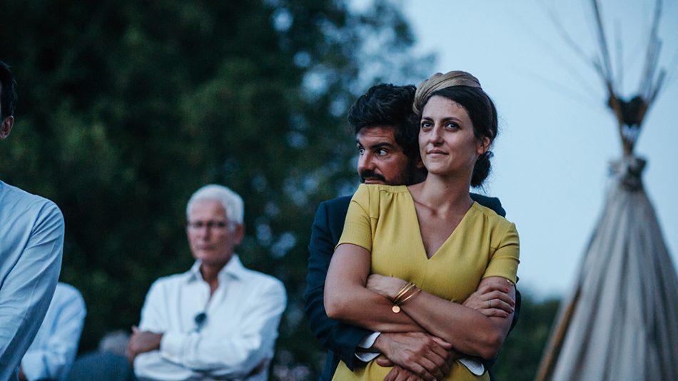 an-lalemant-photographe-mariage-clemence-et-jean-404