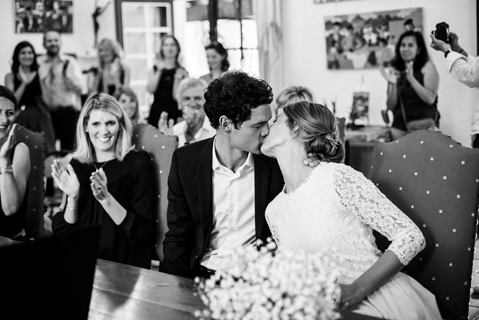 an-lalemant-photographe-mariage-clemence-et-jean-56
