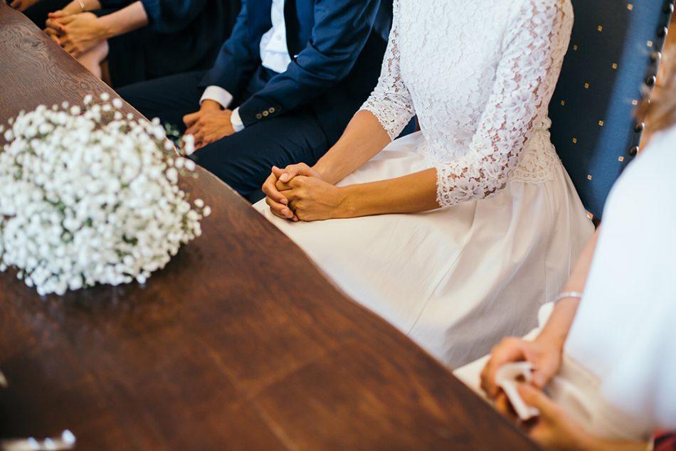 an-lalemant-photographe-mariage-clemence-et-jean-61