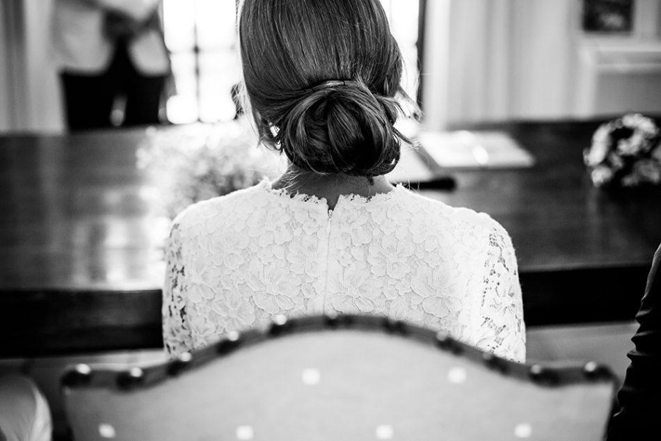 an-lalemant-photographe-mariage-clemence-et-jean-73