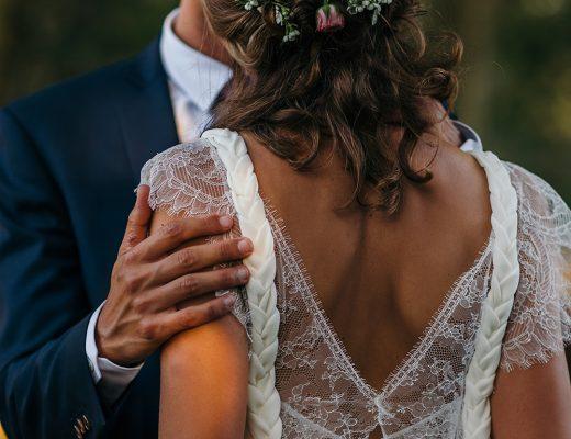mariage dans les landes, photographe de mariage