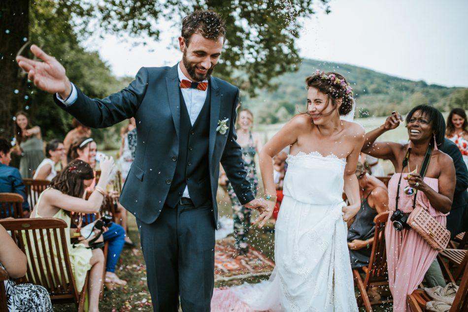 fleuriste-mariage-boheme-et-folk