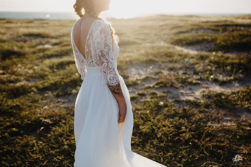 Photographe mariage seignosse, coiffeur mariage seignosse, fleuriste mariage seignosse, wedding planner seignosse